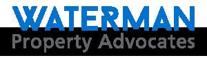 Waterman Property Advocates - Buyer Agent Adelaide South Australia